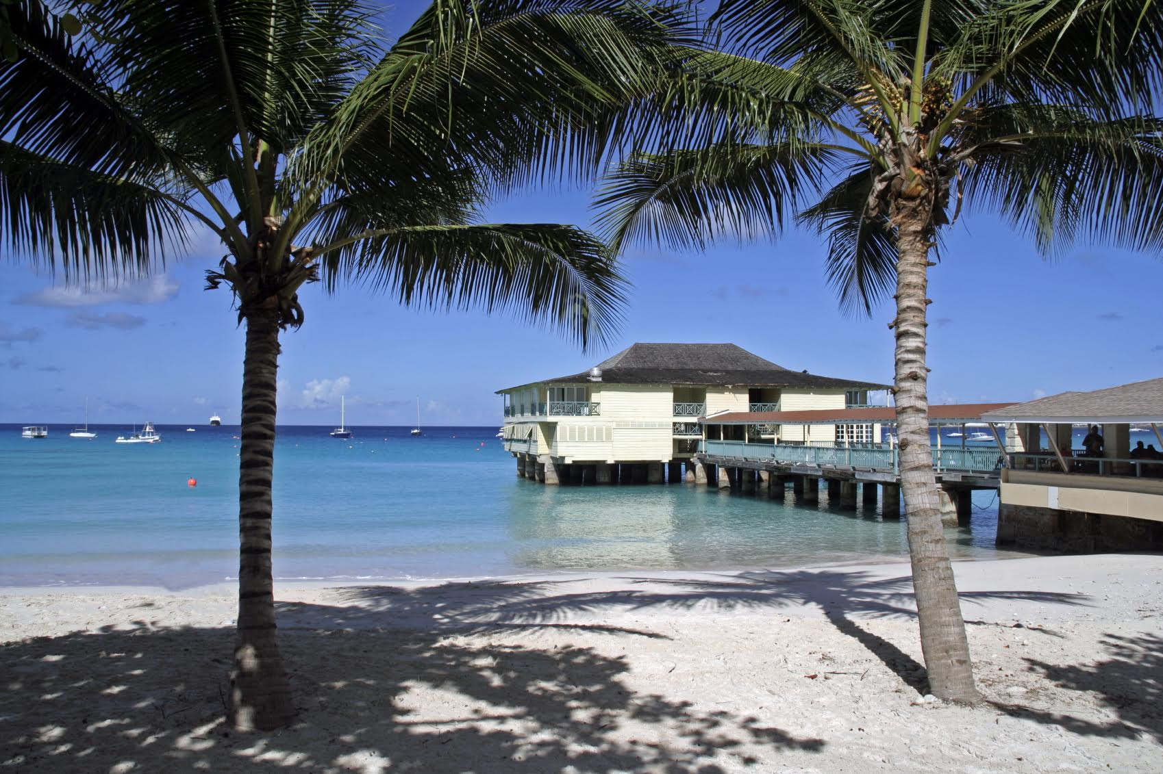 cheap holidays to barbados 2018 2019 best deals book