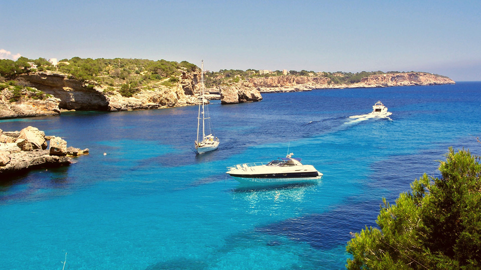 Best Balearic Islands Deals 2017 / 2018