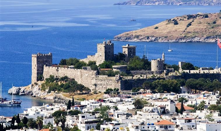 Best Bodrum Deals 2018 / 2019