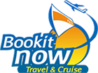 Book It Now Logo