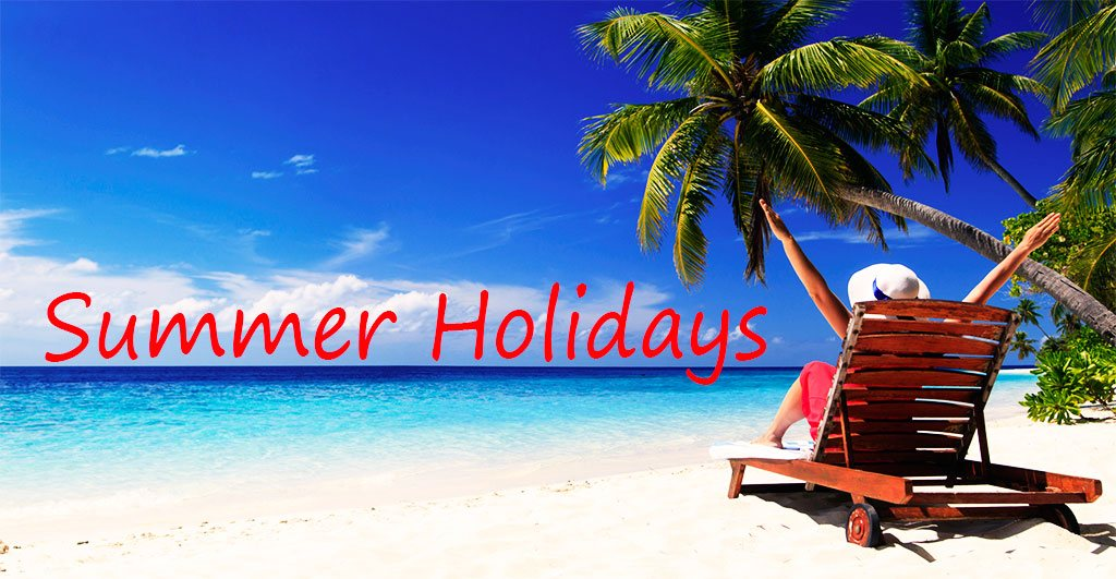 Last Minute Christmas Travel Deals